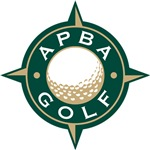 APBA Golf