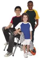 Childrens Shirts & Sweatshirts
