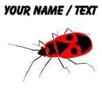 Custom Firebug