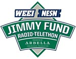 Jimmy Fund Radio-Telethon