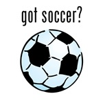 got soccer?
