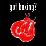 got boxing?