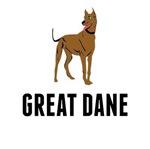 Great Dane