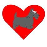 Scottie Heart