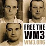 Free the WM3 West Memphis Three
