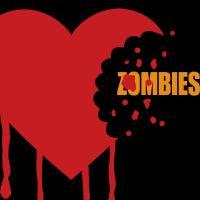 I love zombies!