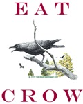 Eat Crow