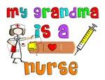 Nurse's Kids