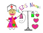PEDS Nurse