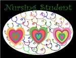 Student Nurse II