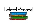 Retired Teacher II