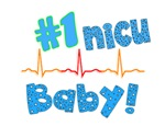 NICU 