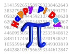 Pi Day