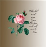 Rose Shakespeare