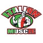 The Italian Muscle