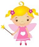 Little Fairy 6