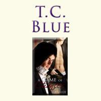 T.C. Blue
