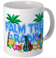 Travel Cups, Coffee Mugs & Cocktail Shakers