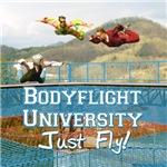 Bodyflight University