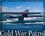Cold War Patrol