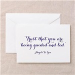 Angel Quote Greeting Cards
