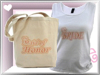 Extravaganza Wedding T-shirts and Gifts