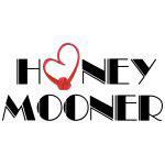 Honeymooner!