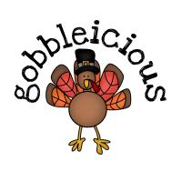 Gobbleicious