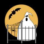 I'm Boo-tiful Halloween Tshirts and Gifts