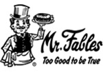 Mr Fables