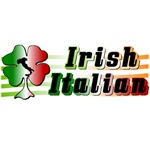 Irish Italian