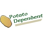 Potato Dependent