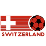 Switzerland Soccer