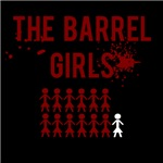 The Barrel Girls