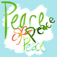 More Peace