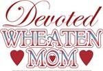 Devoted Moms