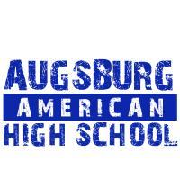 Augsburg American High School