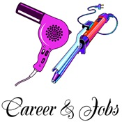 CAREERS: T SHIRTS, APPAREL, & GIFTS
