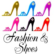 FASHION AND SHOE LOVER