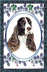 English Springer Spaniel Designer Products