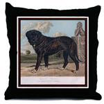 Antique Dogs Products & Gifts