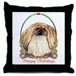 Pekingese Dog Great Holiday Gift Items