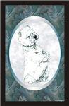 West Highland White Terrier Westie Designer Gifts