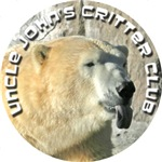Uncle John's Critter Club