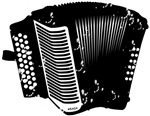 Play Your Accordian!
