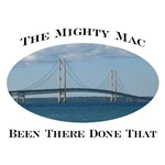 Mighty Mac