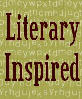LITERARY INSPIRATIONS