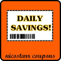 nicostarr coupons - SAVE MONEY NOW!