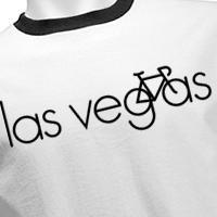 Bike Las Vegas