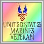 United States Marines veteran (gay)